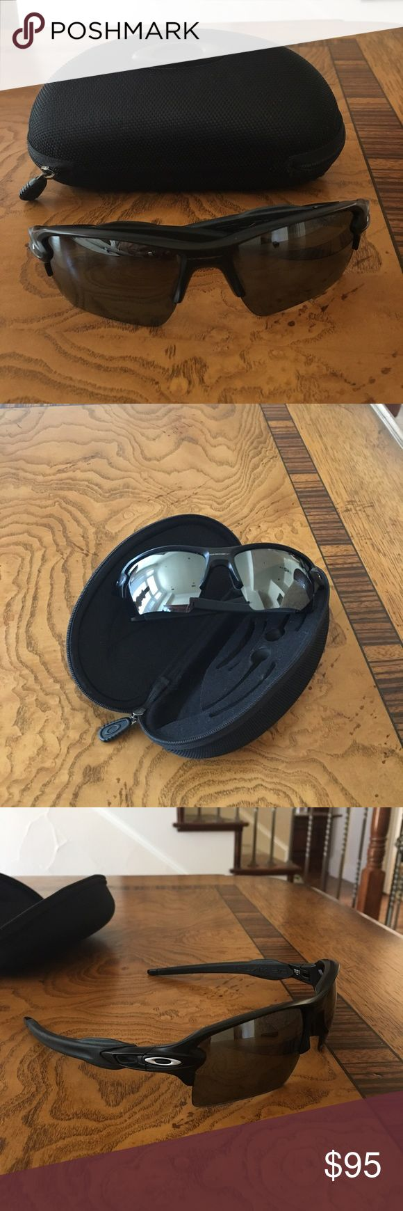 sunglasses hut ray ban clubmaster wayfair furniture covers
