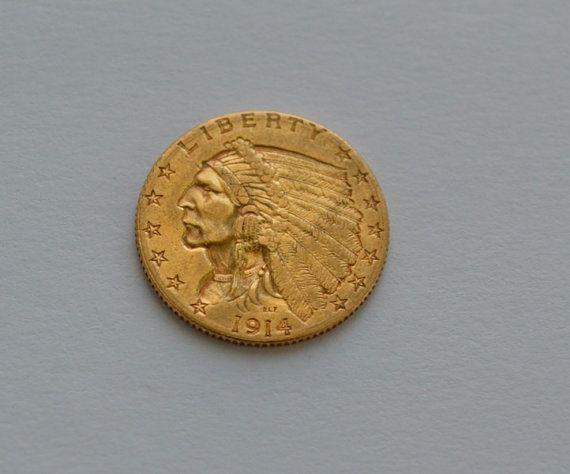 587 Best Images About Coins On Pinterest Coins Gold