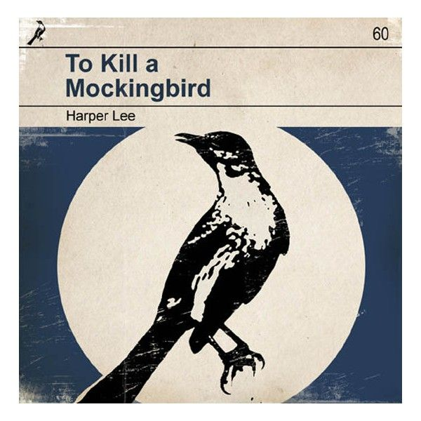 the setting in the novel to kill a mockingbird by harper lee Harper lee's (april 28, 1926 – february 19, 2016) only novel, to kill a mockingbird (1960), has gained stature over the years, becoming thought of as more than.