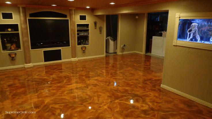 51 Best Images About Concrete Amp Epoxy Flooring On