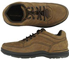 Top 10 Best Walking Shoes for Men 2017 Reviews. Guides for choosing the best men's walking shoes. Learn how to find good walking shoes for men.