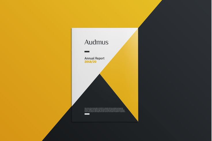 """Check out this @Behance project: """"Report"""" https://www.behance.net/gallery/33039163/Report"""