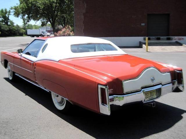 100+ Les Dunham Superfly Cadillac Eldorado – yasminroohi