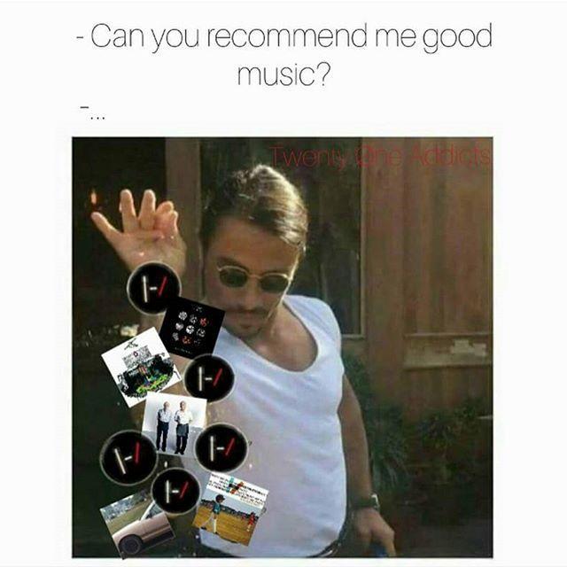 48105faa4e847d61b1b387acae879f3c t%C3%B8p memes band memes top 25 best top memes ideas on pinterest popular memes, crocs,Top 10 Song Memes