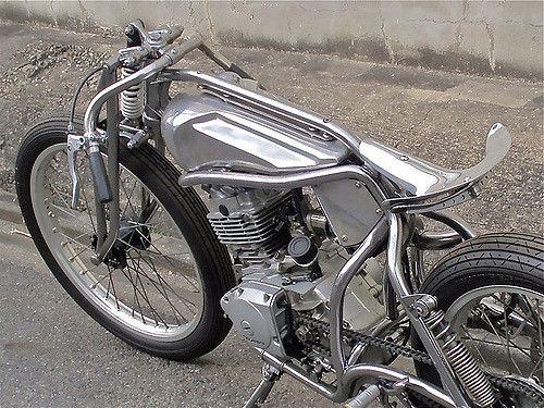 motorrock special | loudpop | Flickr