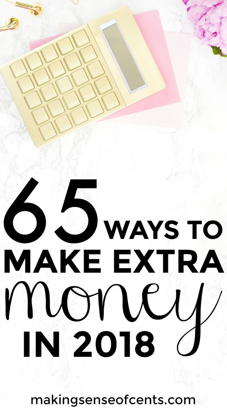 13+ Stunning Work From Home Song Ideas – Extra Cash Ideas