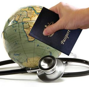Medical Tourism and its importance
