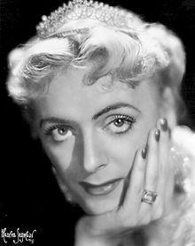 Christine Jorgensen 1954.jpg