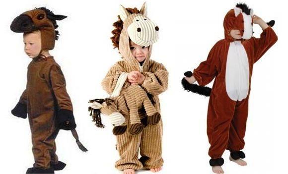 Брючный костюмы для самых маленьких