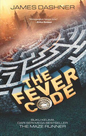 the fever code bentang pustaka - Penelusuran Google