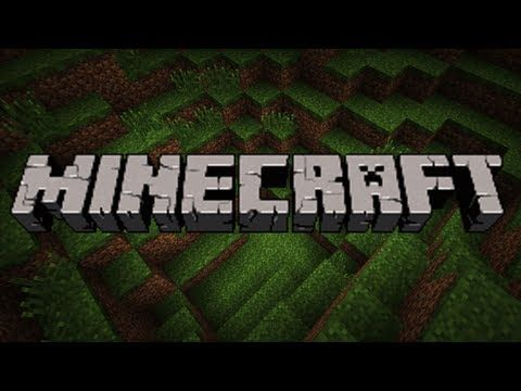 Minecraft: Why are kids, and educators, so crazy for it? | Lifestyle from CTV News