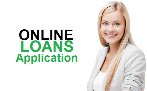 Money with no hassle today using online mode as little as one hour - http://www.60dayloans.ca/cash_loans_no_credit_check.html