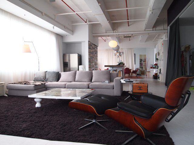 Die besten 25+ Curtain warehouse Ideen auf Pinterest Lager - einzimmerwohnung einrichten interieur gothic kultur