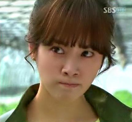 Han Ji Min..