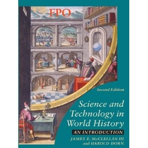 Science and Technology in World History: An Introduction (Kindle Edition)  http://ww8.cookhousesinks.com/redirector.php?p=B00505RVIO  B00505RVIO