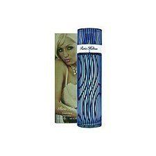PARIS HILTON For Men By PARIS HILTON cologne 3.4oz by Paris Hilton. $30.50. Fragrance Type: Mens Cologne. Type of Scent: Woods. Product Name: Paris Hilton for Men. Size of Bottle: 3.4 oz. PARIS HILTON the cologne defines the new rules of attraction with a daring fragrance combined with ultra-masculine qualities. Top Notes are sky air, fig leaf and green mango. Middle Notes are white sage, juniper bud and hydroponic basil. Bottom Notes are moroccan cedarwood, cucumber and...