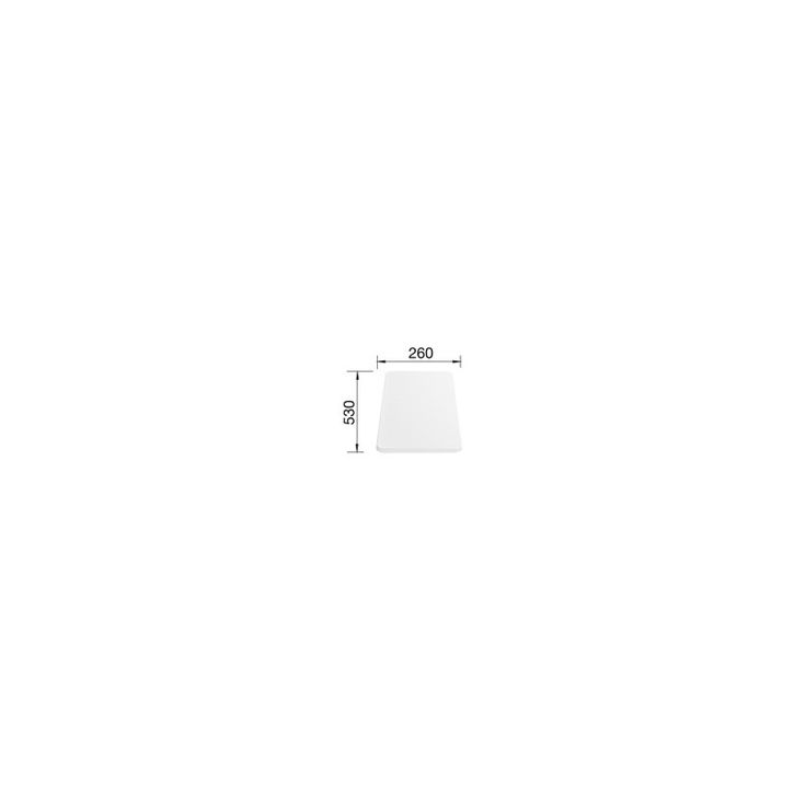 "CHIUVETA DE BUCATARIE BLANCO TIPO XL 9 18/10 3 1/2"" FINISAJ INOX ,MONTAJ CLASICA PE BLAT CU MARGINE SI PROFIL CONVENTIONAL - Iak"