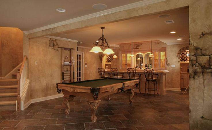 186 best images about basement on pinterest arcade room for Daylight basement pictures