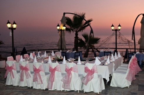Image detail for -Paphos Weddings| Beach Weddings Cyprus | Cyprus Weddings