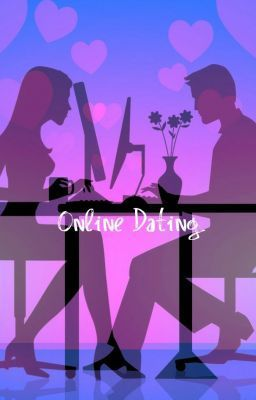 #wattpad #teen-fiction Creating an online profile on a secretive dating website seemed harmless at the time. But after getting very close…