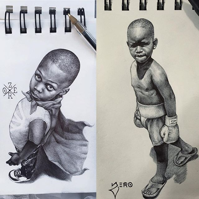 • 👶🏿👶🏾✍🏿 •  CHILDS PLAY》kid gloves off, cape on.⠀ ⠀⠀⠀⠀ ⠀ ⠀⠀⠀⠀ ⠀⠀⠀⠀ ⠀⠀⠀⠀ ⠀ ⠀⠀⠀ ⠀⠀⠀⠀ ⠀⠀⠀⠀ ⠀⠀⠀⠀ ⠀ ⠀⠀⠀⠀⠀⠀ ⠀⠀⠀⠀ ⠀⠀⠀⠀ ⠀ -ZER⓪ is conscious ⠀⠀⠀ ⠀⠀⠀⠀ ⠀⠀⠀⠀ ⠀⠀⠀⠀ ⠀ ⠀⠀⠀ ⠀⠀⠀⠀ ⠀⠀⠀⠀ ⠀⠀⠀⠀ ⠀ ⠀⠀⠀ ⠀⠀⠀⠀ ⠀⠀⠀⠀ ⠀⠀⠀⠀ ⠀ @vaticanstudiosoc ⠀⠀⠀ ⠀⠀⠀⠀ ⠀⠀⠀⠀ ⠀⠀⠀⠀⠀⠀ ⠀⠀⠀⠀ ⠀⠀⠀⠀ ⠀⠀⠀⠀ ⠀ ⠀⠀⠀ ⠀⠀⠀⠀ ⠀⠀⠀⠀ ⠀⠀⠀⠀ ⠀ #artbyZERO #Africa #hero #fighter #hero #black #boy #NYC #CA  #art