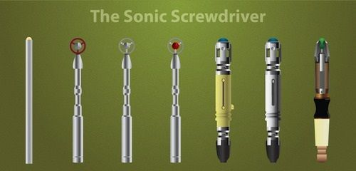 The-Sonic-screwdriver-doctor-who-21578461-500-281.jpg (500×240)