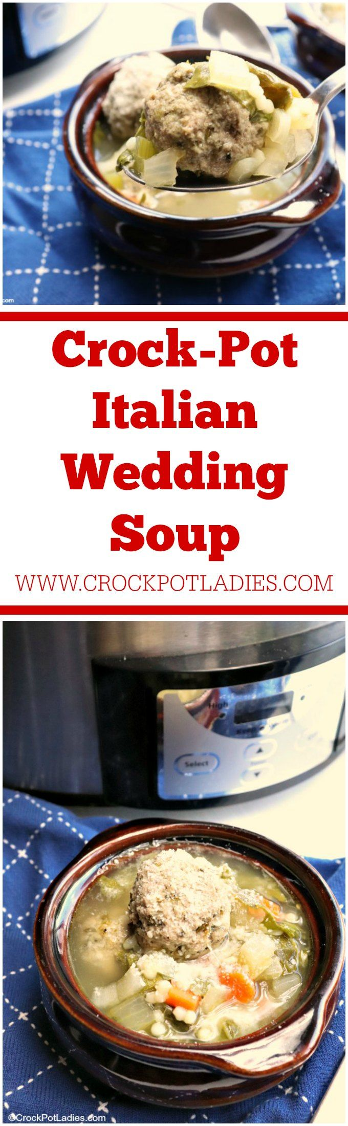Makeup and Age (With images) Wedding soup, Italian