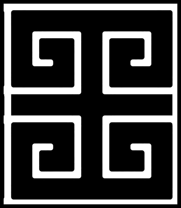 17 Best Ideas About Greek Key On Pinterest Hotel Inspired Bedroom Curtain Trim And Drapery Panels