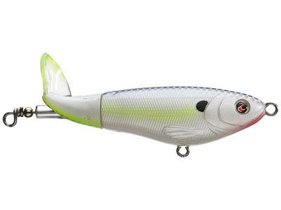 17 best images about topwater lures on pinterest the for Whopper plopper fishing lure