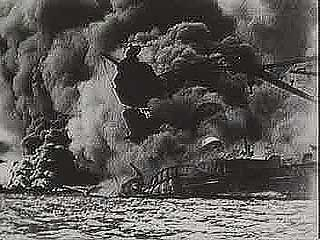 Pearl Harbor attack | Japanese-United States history | Britannica.com