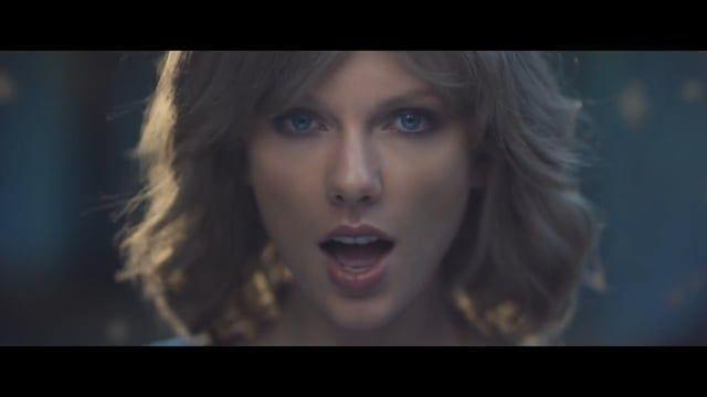 Taylor Swift Exo Apo To Dasos © COPYRIGHT 2015 Lucaci Florentin Interpret ( Singer ) & Text Taylor Swift