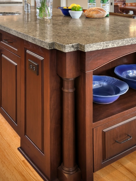 Kitchen Island Outlets 28 Images Kitchen Island Design Ideas With Seating Smart Tables Enzy