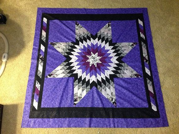 30 best Star Quilts images on Pinterest | Baby girls, Baby ideas ... : star baby quilt - Adamdwight.com
