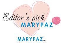 Editor's Pick by MARYPAZ  Personal Shopper
