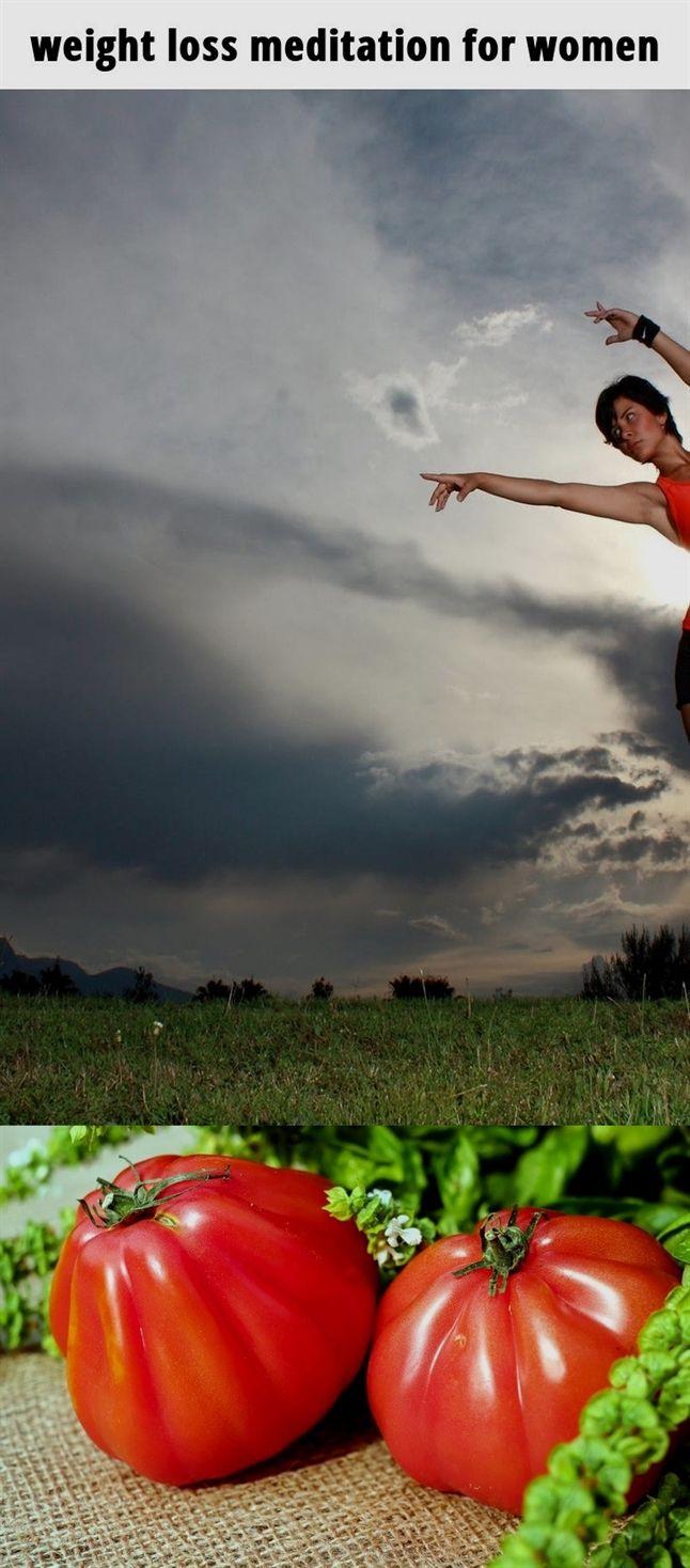 Weight Loss Meditation For Women 485 20180911111152 55 Weight Loss