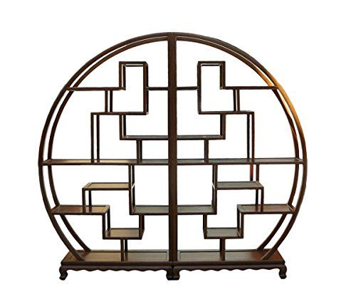 korean modern furniture dpvl. Offering A Wide Range Of Far Eastern Furniture, Antiques And Collectibles For Modern Living. Including Japanese Tansu Tibetan, Mongolian, Korean Furniture Dpvl C