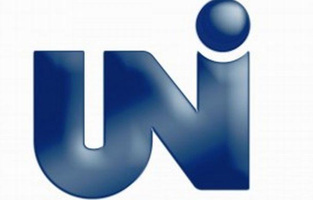 Sistemi di gestione energia: pubblicate nuove norme UNI
