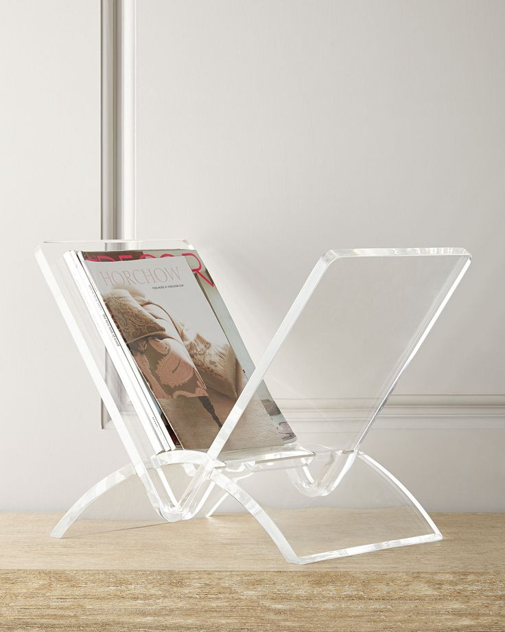 Neiman Marcus | 2014 Holiday Gift Guide for the Home | The English Room