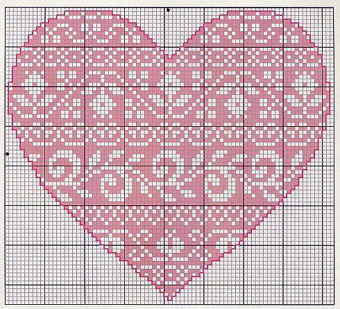 heart 22
