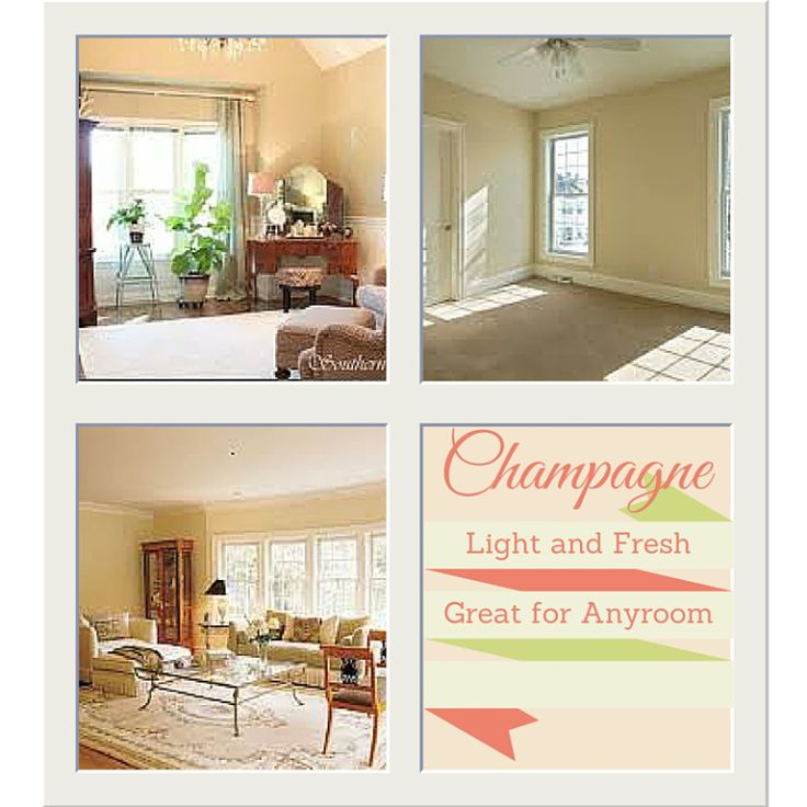 Favorite neutral paint colors from sherwin williams for Neutral color paint ideas
