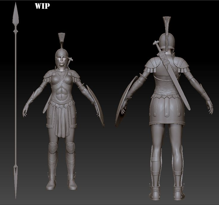 Greek Woman Warrior 25+ best ideas about G...