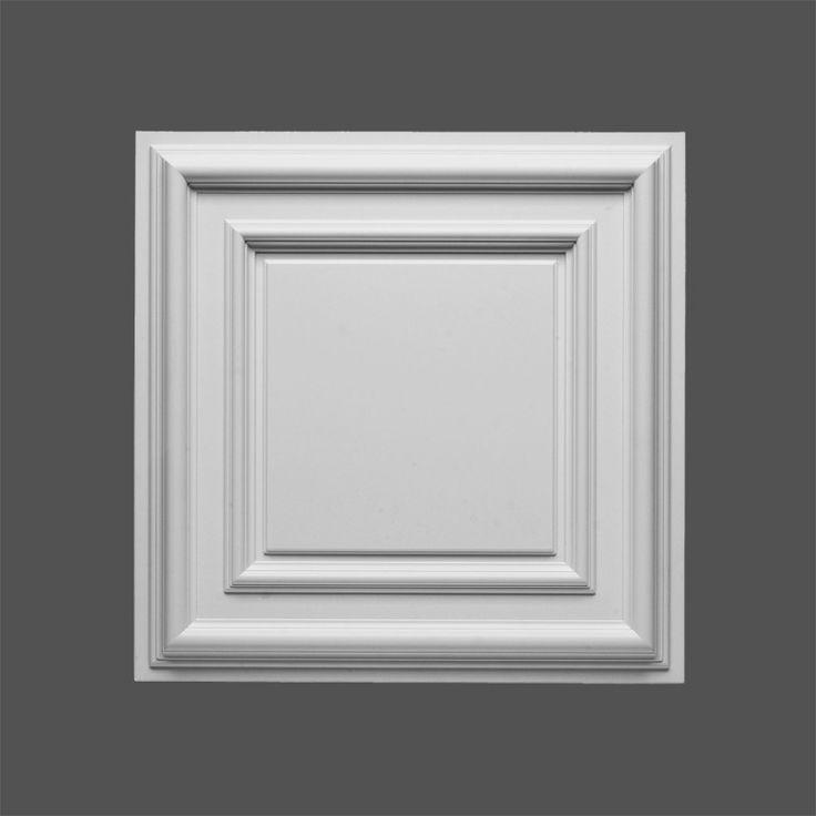 F30   Ceiling tiles   Ceiling decoration   Orac Decor