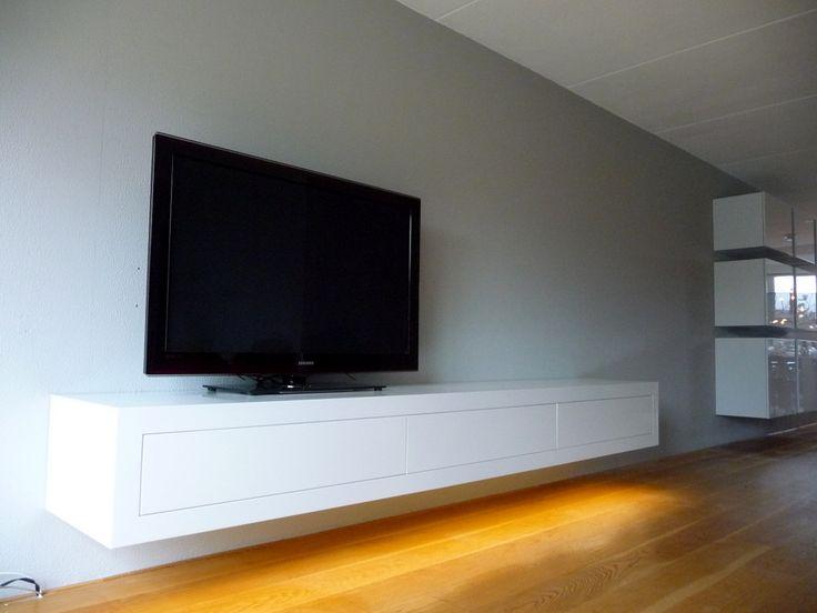 10 best zwevende design kasten images on pinterest couch