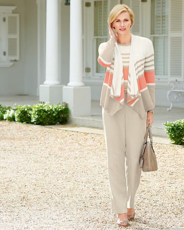Knitwear - Ladies Jumpers & Cardigans | Rowlands of Bath