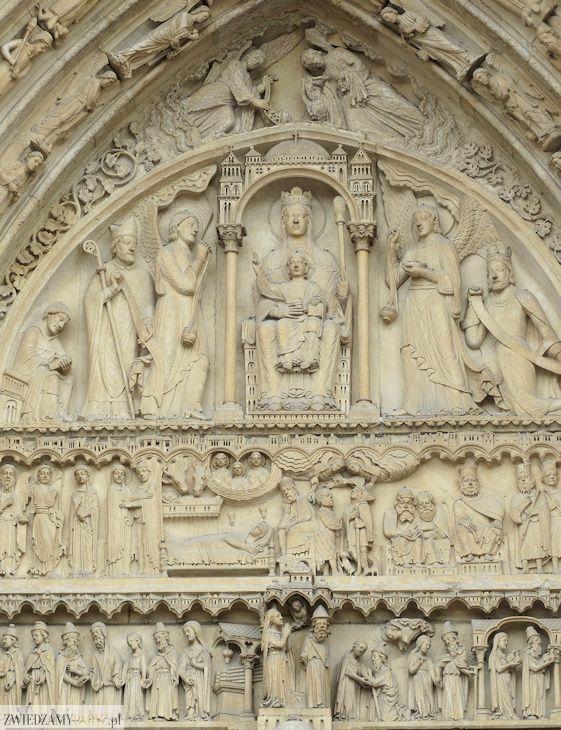 Katedra-Notre-Dame-02