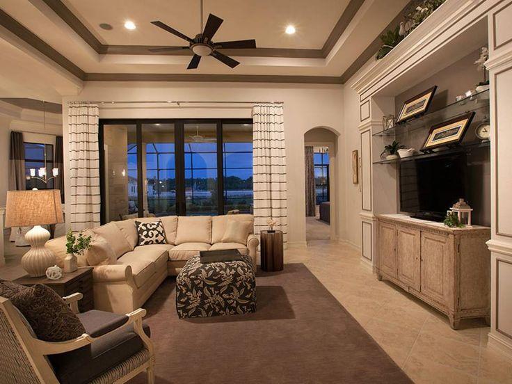 50 best Stock Development Homes/Design images on Pinterest ...