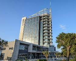 Radisson Blu Hotel, Maputo