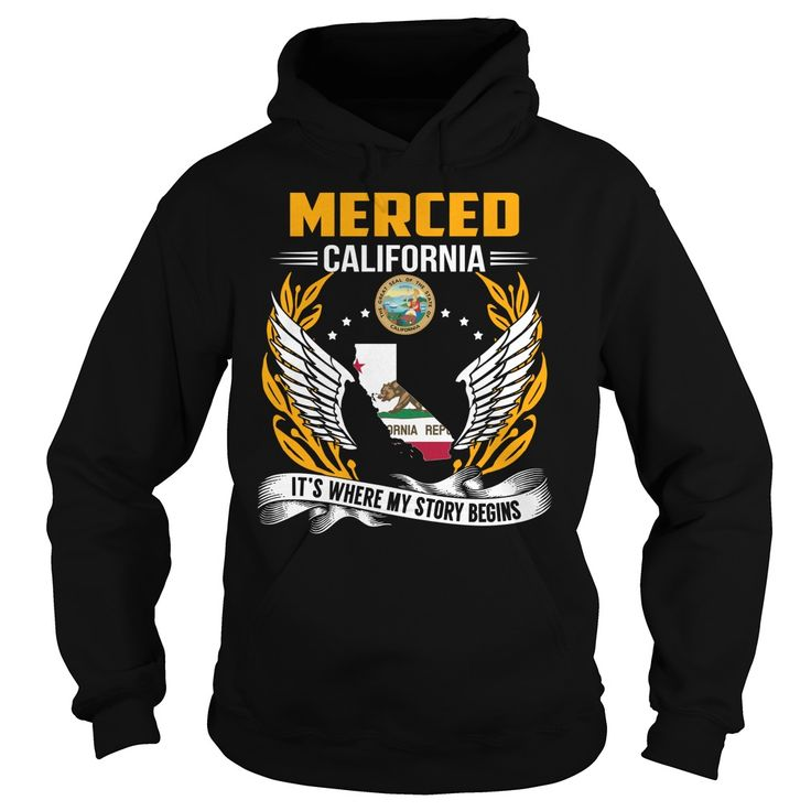 cool Top shirt brands Merced, California - Its Where My Story Begins at CityTshirt Check more at http://ordernowtshirt.net/states/top-shirt-brands-merced-california-its-where-my-story-begins-at-citytshirt.html Check more at http://ordernowtshirt.net/states/top-shirt-brands-merced-california-its-where-my-story-begins-at-citytshirt.html