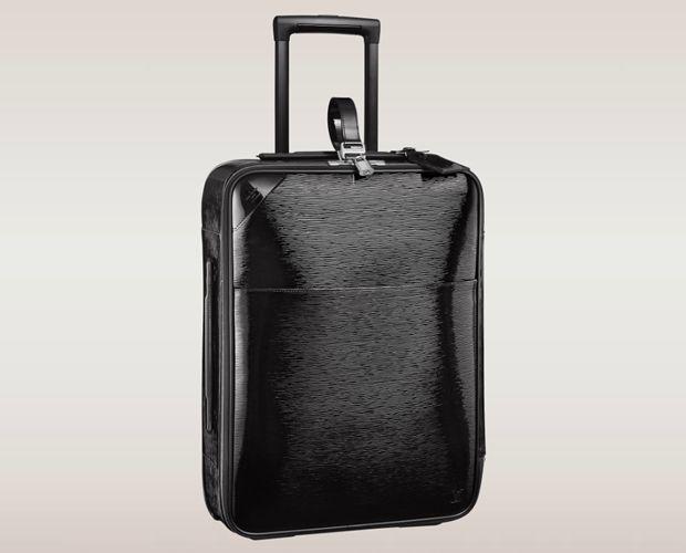 Le presentamos la más reciente colección de maletas Louis Vuitton