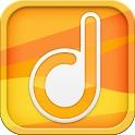 deck slideshow presentations - Aplicacions d'Android a Google Play